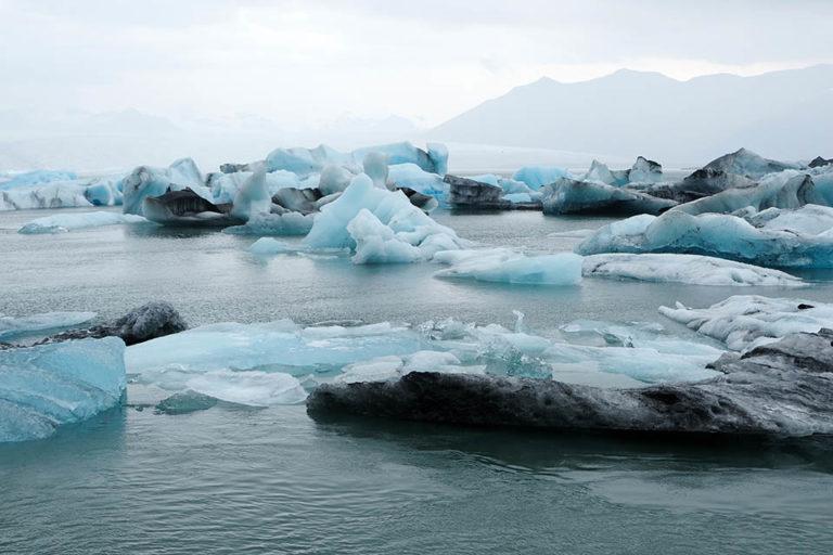 Island: Südliche Ringstraße